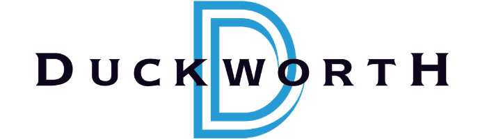 duckworth group