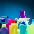 cleaning and washroom chemicals for schools, health care, care homes and leisure industry