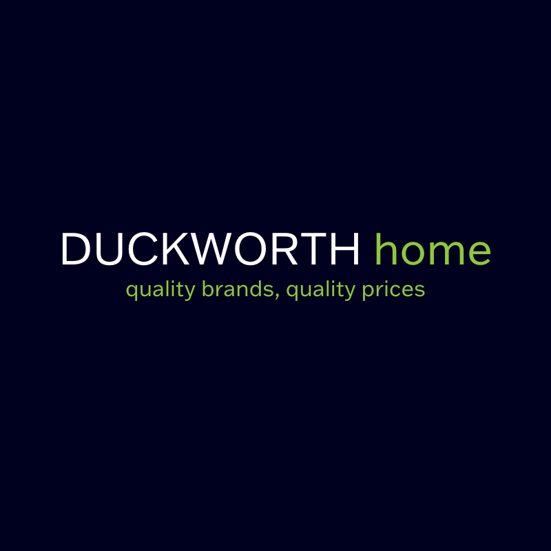 duckworth home