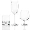 utopia glassware for bars and restaurants