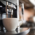 Tea & Coffee for bars, restaurants, schools, care homes and hotels