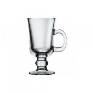 Coffee Glassware