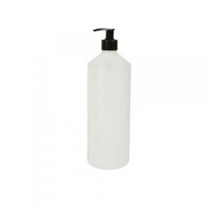 Bottles & Trigger Sprays