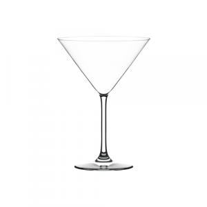 Martini, Cocktail Glasses & Jars