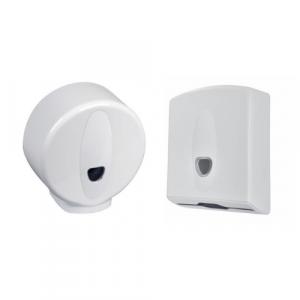 Paper Hygiene Dispensers
