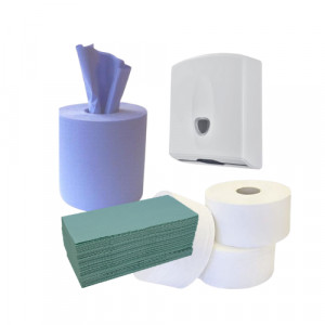 Paper Hygiene