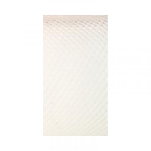 Standard Clear Glass Mat Bar Liner 10m x 610mm