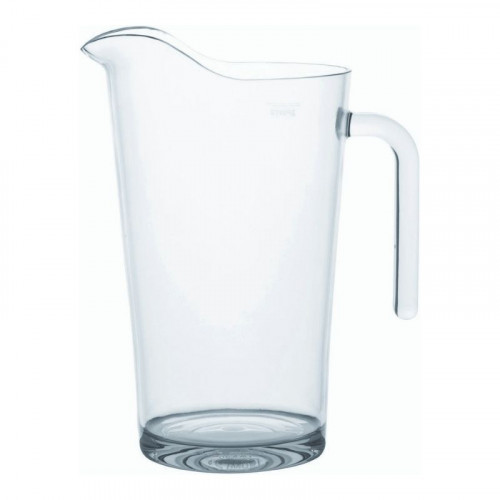 2 pint san polycarbonate jugs