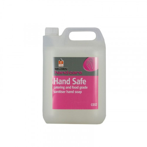 co32 selden handsafe
