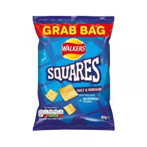 square salt & vinegar grab bag