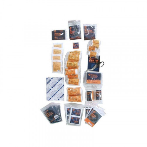 first aid refil pack up to 10 hse