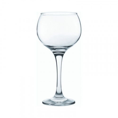 ambassador gin glass 19.75oz