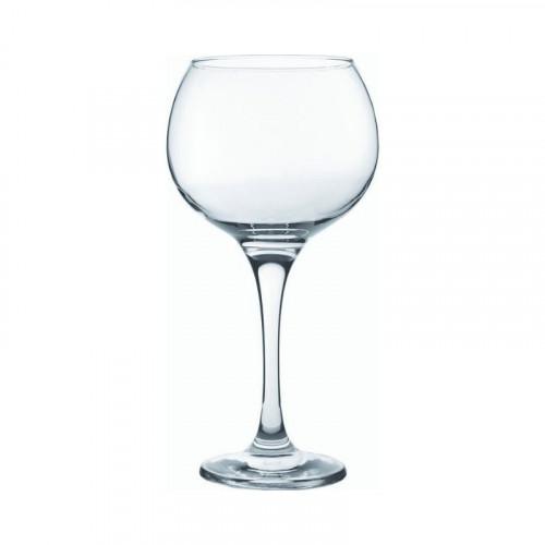 ambassador large gin 27.75oz