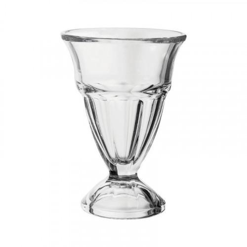 american medium ice cream cup 9.5oz