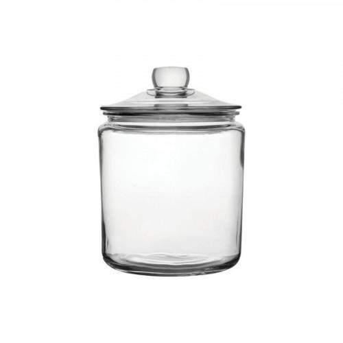 biscotti jars large 3.8l