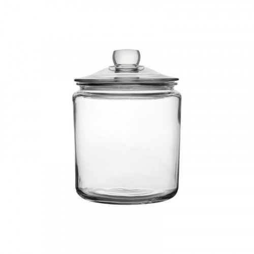 biscotti jars extra large 6.2l