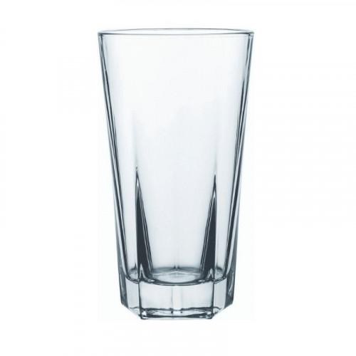 caledonian tall drink 10oz