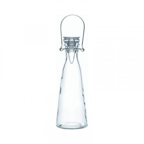 conical swing bottle with ceramic 19oz