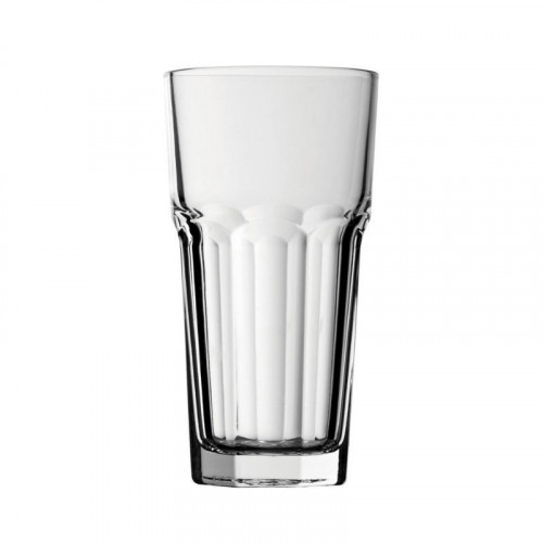 17oz casablanca cooler glasses