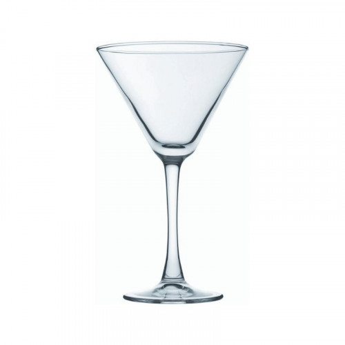 imperial plus martini 7.75oz