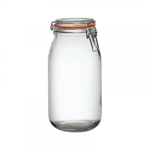preserve jars 1.5l