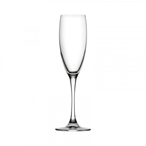 reserva flute 8.5oz/24cl