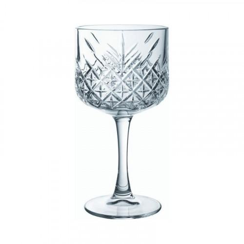 timeless vintage cocktail 19.25oz