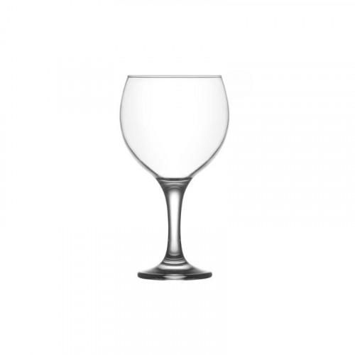 6.66oz banquet goblet
