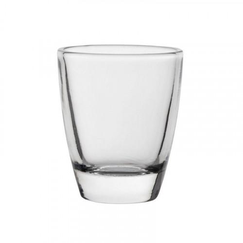 25ml tot shot glass  ce