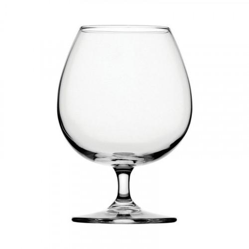 19.33oz charante brandy glass