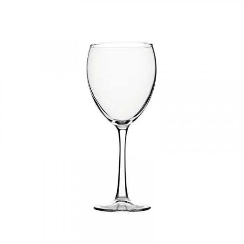 15oz imperial water / wine goblet