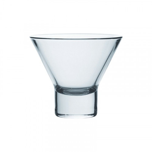 petra nartini glasses 8oz