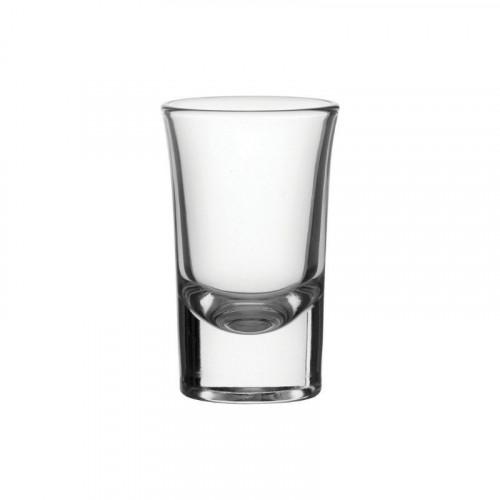 boston shot glass 1.5oz