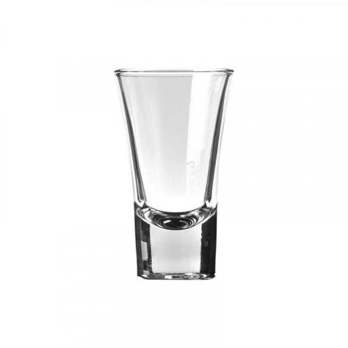 2oz boston shot glass