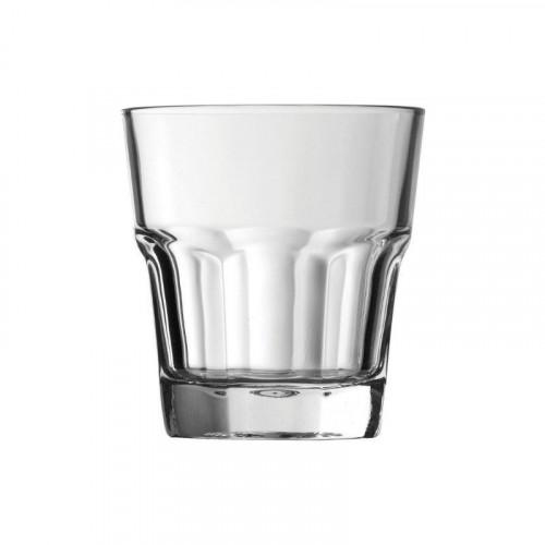 1.25oz casablance shot glasses