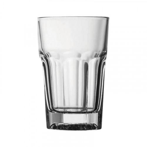 10oz casablanca beverage ce