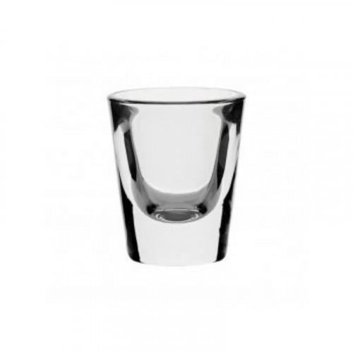 1oz american shot glass