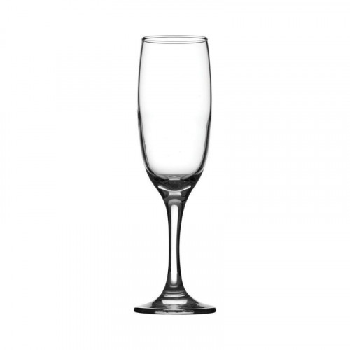 7.5oz imperial champagne flute