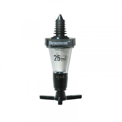25ML ETOILE PUSH - UP OPTIC