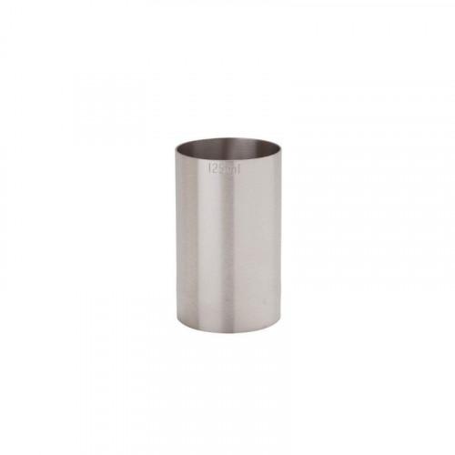 250ml stainless steel wine thimble