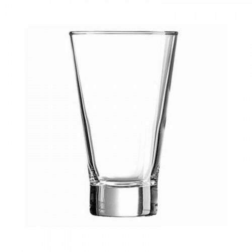 7.7oz shetland hiball glasses
