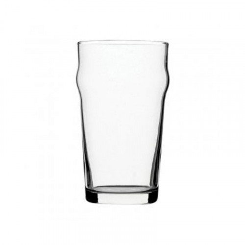 20oz nonic beer glass ce
