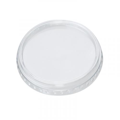 Lid for 20oz Flexy-Glass GWP008