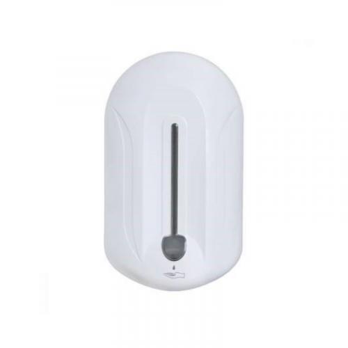 Automatic Dispenser 1100ml