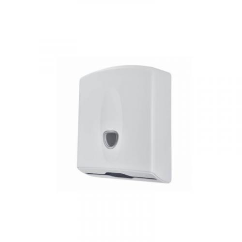 handtowel large plastic dispenser
