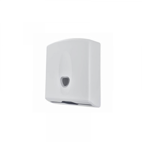 handtowel large plastic dispenser
