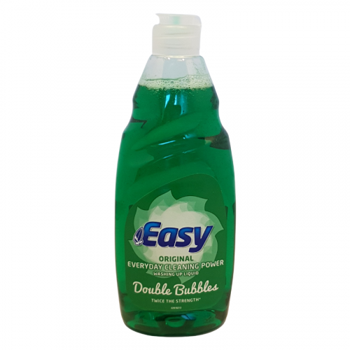 Easy Washing Up Liquid - Original 500ml