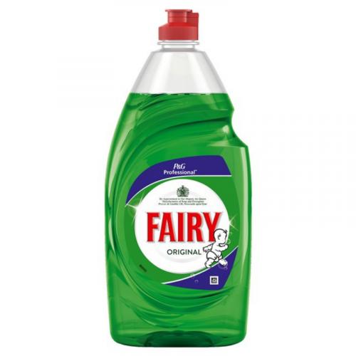 Fairy Liquid Original 450ml