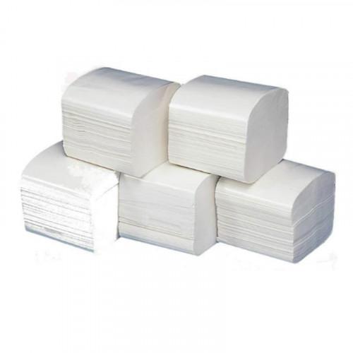 2ply bulk pack toilet tissue