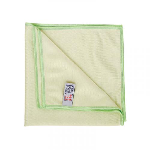 Microglass® Microfibre Cloth Standard